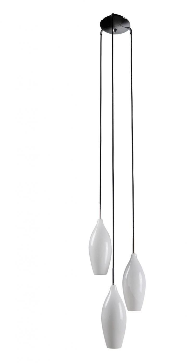 Champagne Iii - Zuma Line - żyrandol nowoczesny