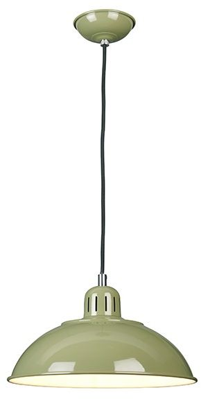 Franklin - Elstead Lighting - żyrandol nowoczesny