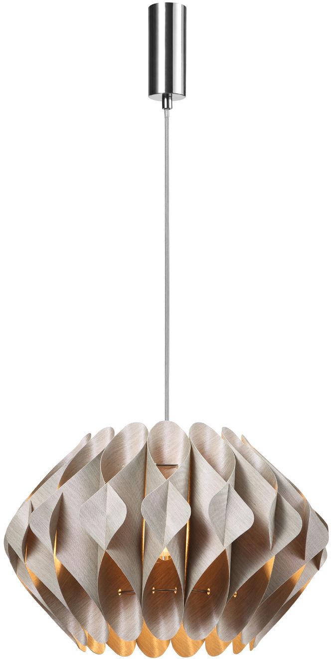 Lampa wisząca RUBEN M AZ2380 - Azzardo - Zapytaj o kupon rabatowy lub LEDY gratis