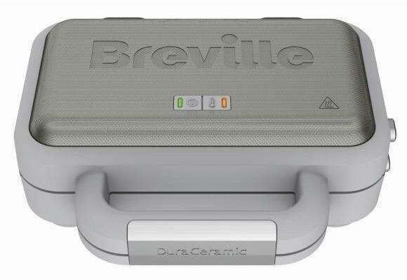 Breville DuraCeramic VST070X - szybka wysyłka!