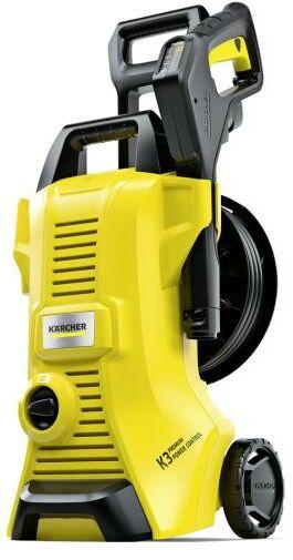 Karcher K3 Premium Power Control 1.602-750.0 - Kup na Raty - RRSO 0%