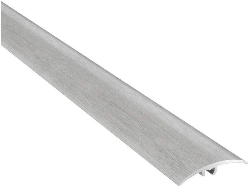 Profil podłogowy uniwersalny No.03 Dąb Ontario 37 x 930 mm Artens