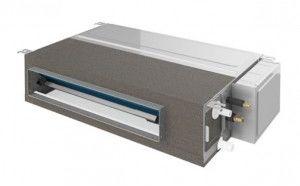 Klimatyzator kanałowy Sevra SEV-09MD
