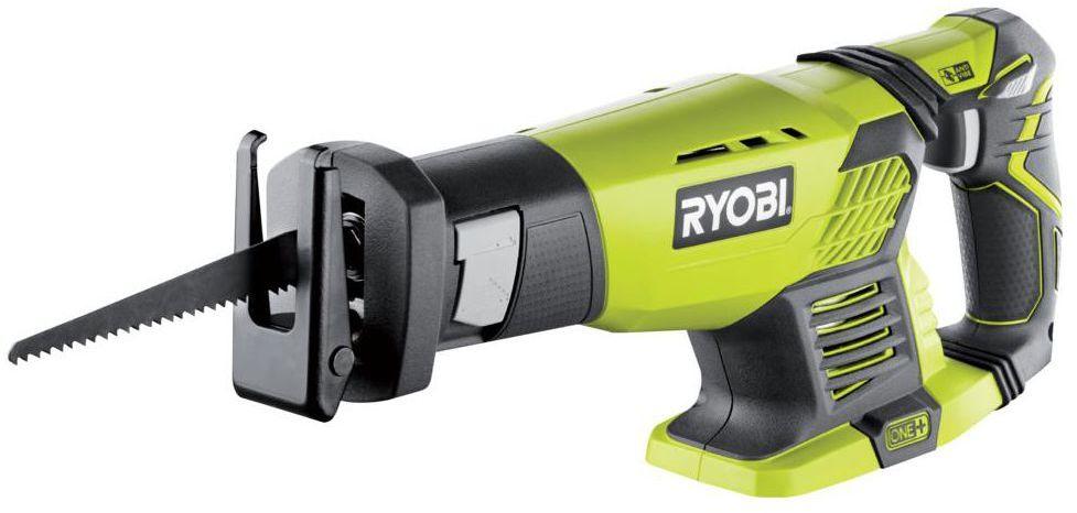 Piła szablasta akumulatorowa RYOBI ONE+ 22 mm 18 V RRS1801 m