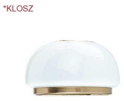 Klosz do lampy PARIS, KAIROS 8325
