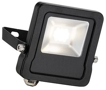 Reflektor SURGE 78962 - Saxby