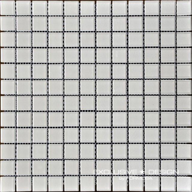MIDAS - Mozaika szklana 4mm A-MGL04-XX-013