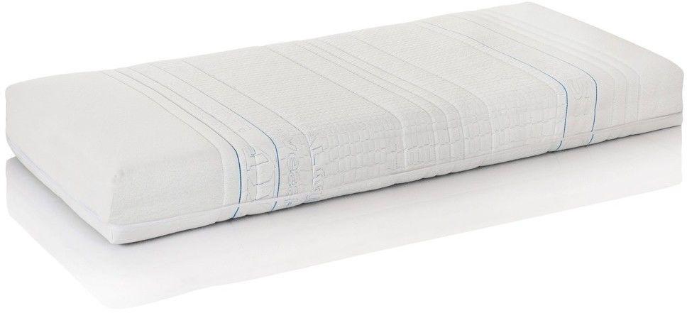 Pakiet: Materac wysokoelastyczny SnuDo Hevea 180 x 90 cm + GRATIS + Dostawa + ew. Zwrot lub Wym. + Gwar.