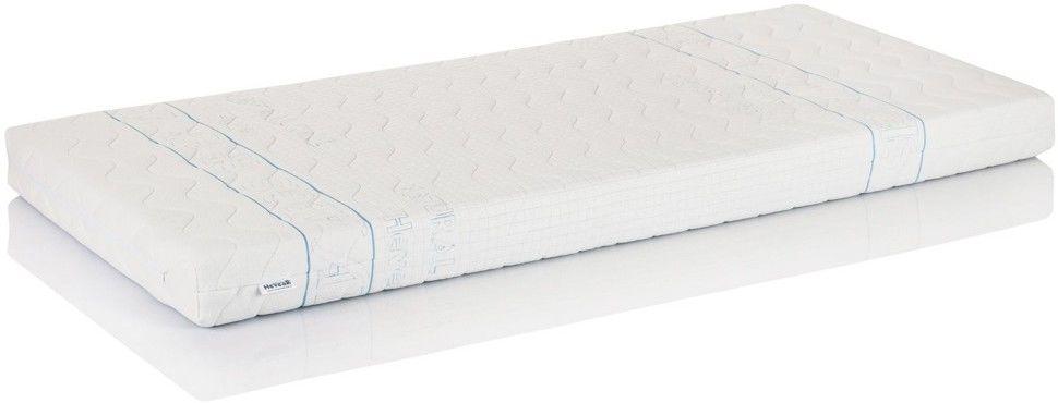 Pakiet: Materac wysokoelastyczny SnuDo Hevea 200 x 90 cm + GRATIS + Dostawa + ew. Zwrot lub Wym.+ Gwar