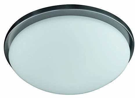Honsel lampy Combi 29151