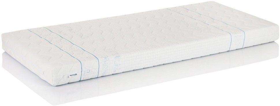 Pakiet: Materac wysokoelastyczny SnuDo Hevea 180 x 80 cm + GRATIS + Dostawa + ew. Zwrot lub Wym. + Gwarancja