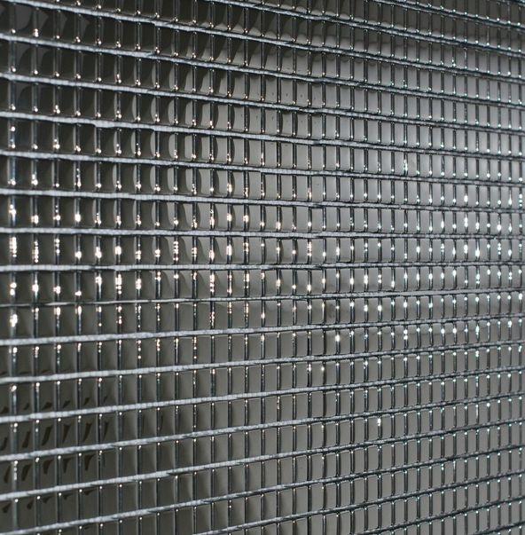 MIDAS - Mozaika szklana 8mm A-MGL08-XX-014