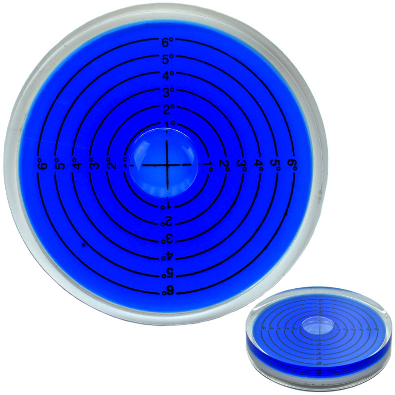 Libella pudełkowa LSN75