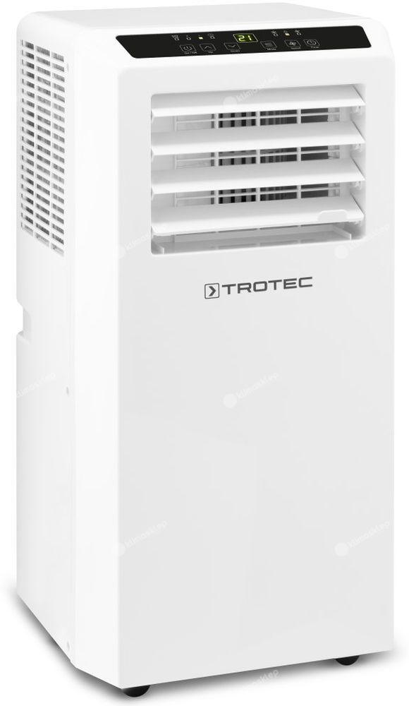 Klimatyzator przenośny Trotec PAC 2610 S