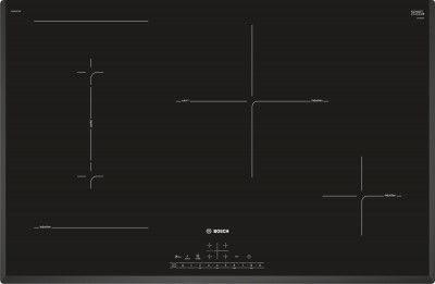 Płyta Indukcyjna Bosch PVS851FB5E (22) 877 77 77, Partner Handlowy BOSCH-SIEMENS !!! RATY 0%, Indywidualne wyceny
