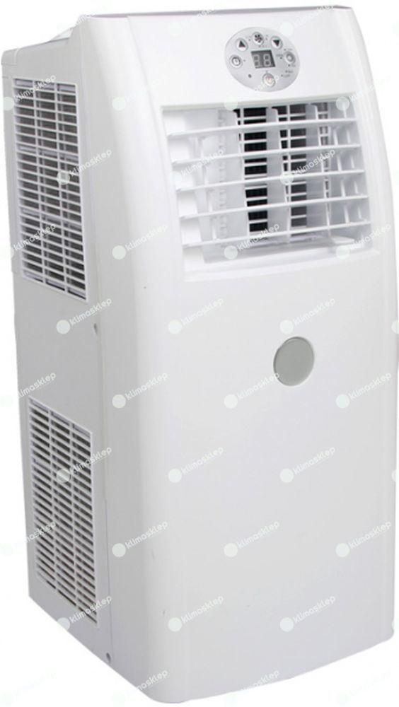 Klimatyzator przenośny Fral FAC 09