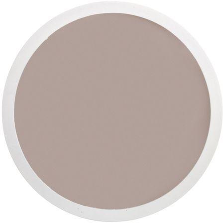 Plafoniera JASMIN 270-W/M max 60W biały matowy 23126