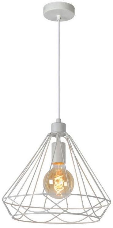 Lucide lampa wisząca KYARA 78385/32/31