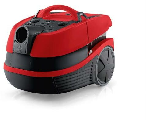Bosch AquaWash&Clean BWD421PET - Raty 20x0% - szybka wysyłka!