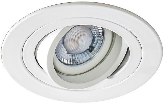 Oprawa do wbudowania CARO R AZ2430 - Azzardo   Napisz lub Zadzwoń  Otrzymasz kupon zniżkowy