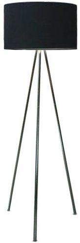 Lampa podłogowa FINN AZ3010 - Azzardo - Sprawdź kupon rabatowy w koszyku