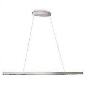 Philips Split 37371/48/16 LAM PA WISZĄCA ALUMINIUM - ostatnie sztuki LED LEDY