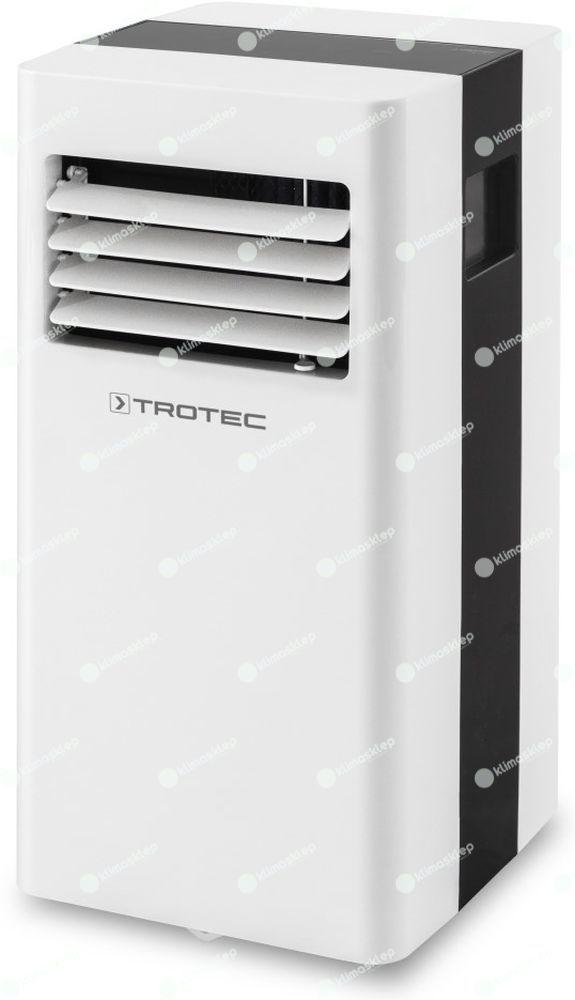 Klimatyzator przenośny Trotec PAC 2100X