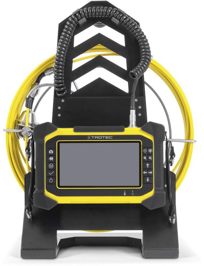System inspekcyjny VSP3041