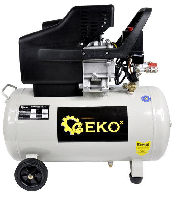 Sprężarka kompresor olejowy 24l 2,50km 8bar