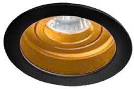 Oprawa do wbudowania IBIZA AZ2804 - Azzardo - Sprawdź kupon rabatowy w koszyku