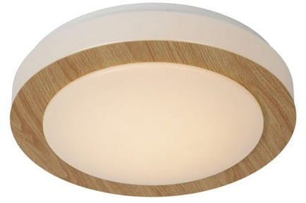 Lucide plafon lampa sufitowa DIMY 79179/12/72
