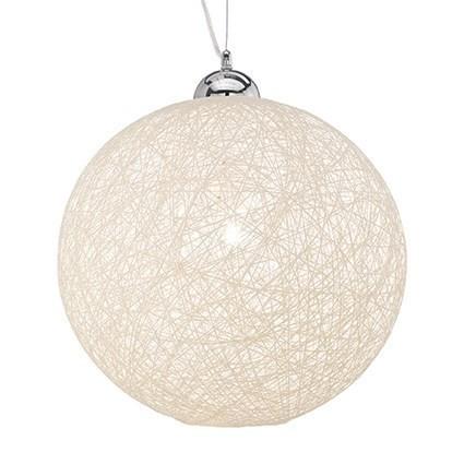 Basket SP1 D40 - Ideal Lux - lampa wisząca  GWARANCJA NAJNIŻSZEJ CENY!