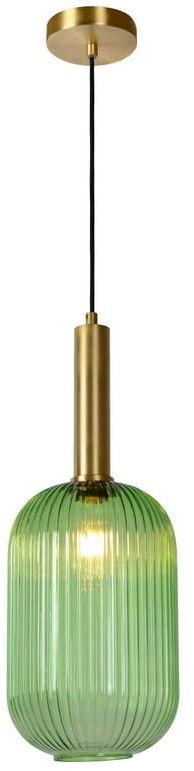Lucide lampa wisząca MALOTO 45386/20/33