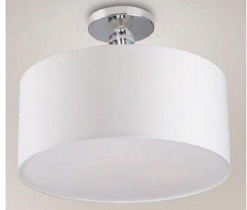 Lampa wisząca Elegance P0059 MAXlight