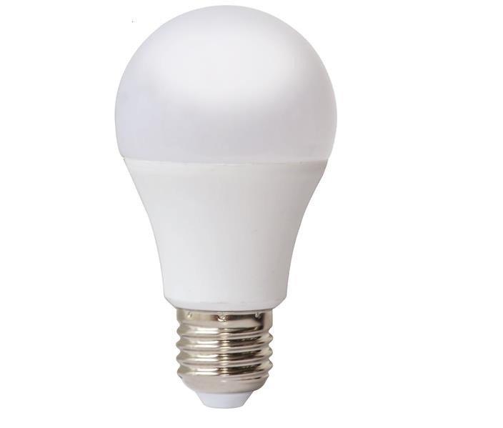 Żarówka LED 10W A60 E27 Ściemnialna 100%/50%/25% barwa neutralna EKZ1732