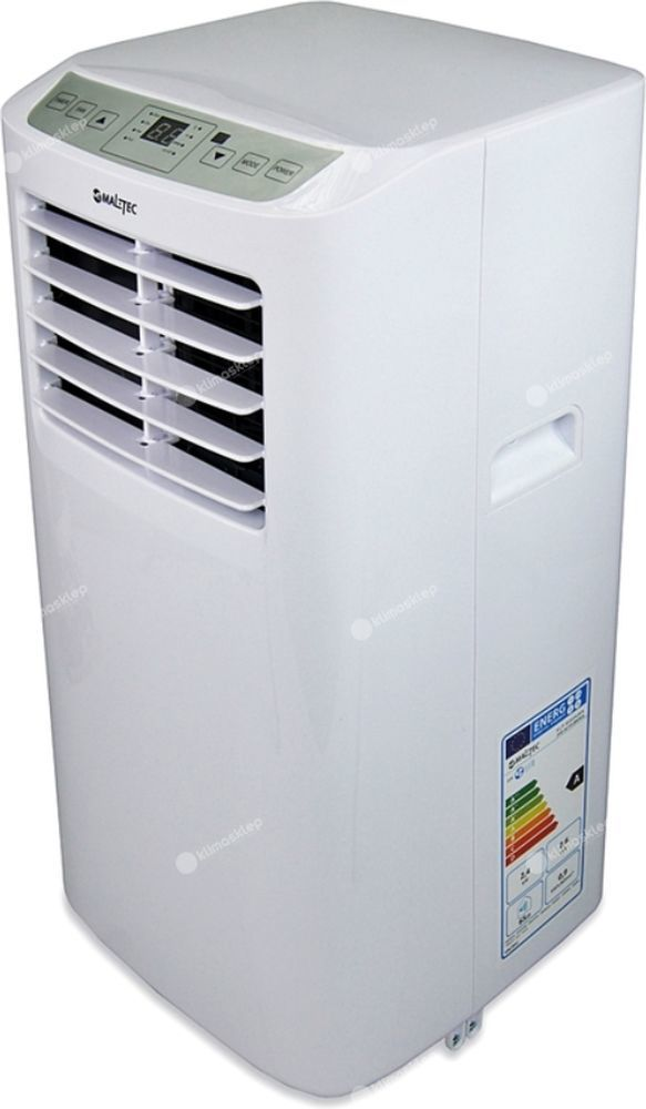 Klimatyzator przenośny Maltec KLP-8000KWA
