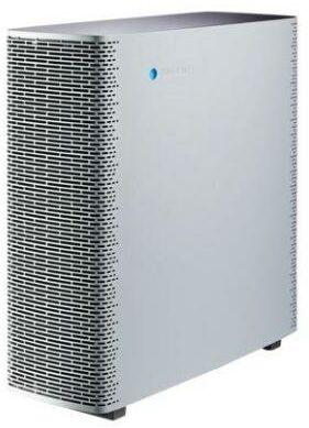 Blueair Sense+ 230VAC PACWG (biały) - Raty 20x0% - szybka wysyłka!