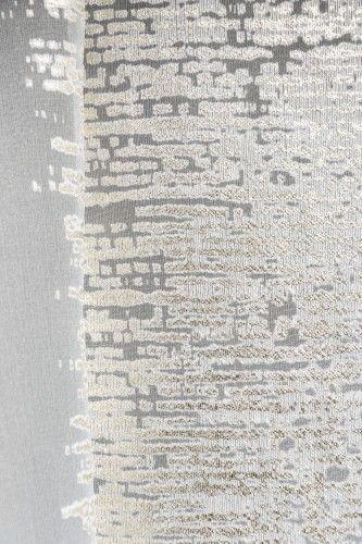 Firana tkanina firanowa LAGUNA SERENA 16