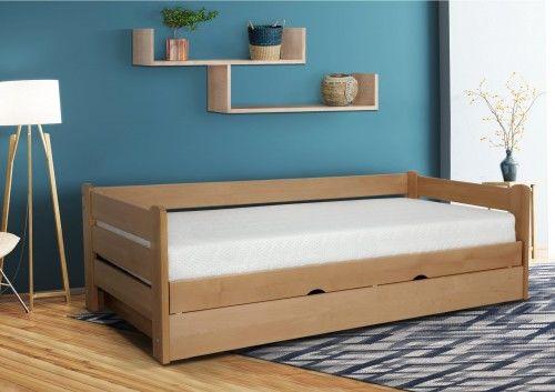 Łóżko Dream