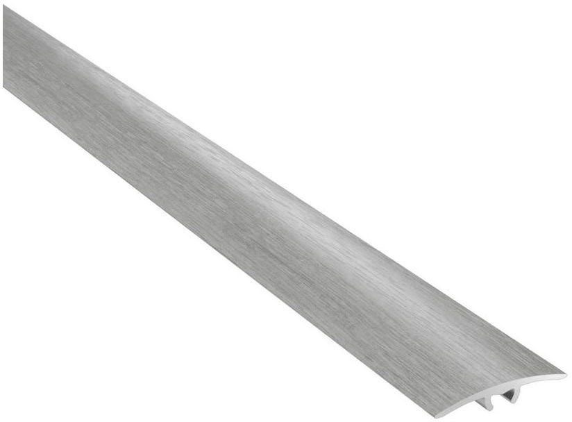 Profil podłogowy dylatacyjny No.03 Dąb Ontario 30 x 930 mm Artens