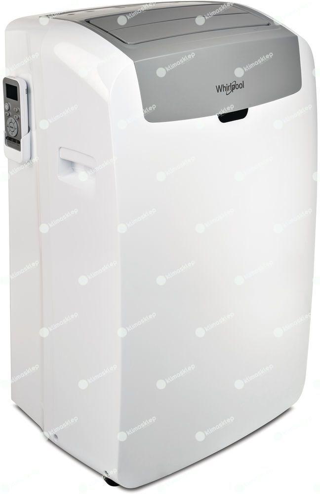 Klimatyzator przenośny Whirlpool PACW212CO