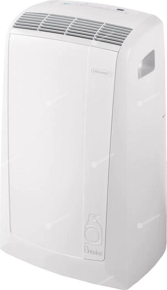 Klimatyzator przenośny De''Longhi PAC N90 ECO Silent