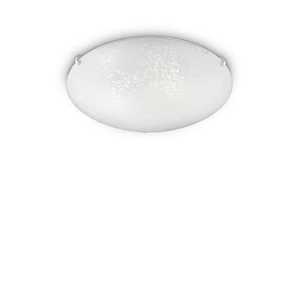 LANA PL2 - Ideal Lux - plafon/lampa sufitowa  GWARANCJA NAJNIŻSZEJ CENY!