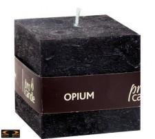 Pro Candle OPIUM, świeczka zapachowa