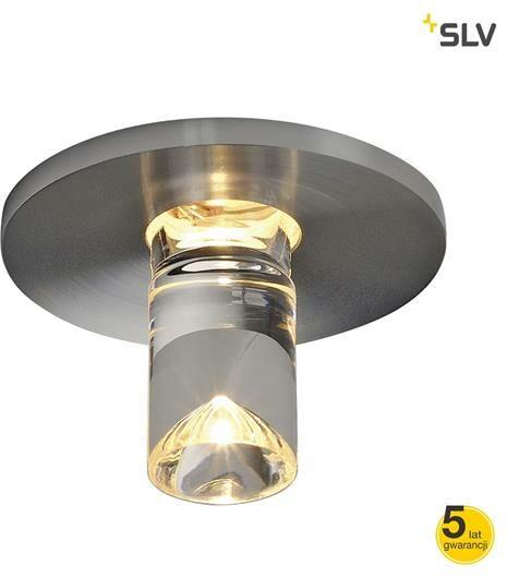Oprawa do wbudowania LIGHTPOINT 1001155 - SLV  Sprawdź kupony i rabaty w koszyku  Zamów tel  533-810-034