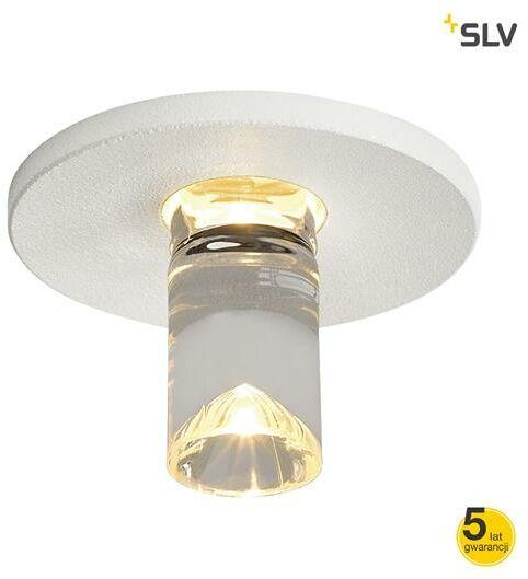 Oprawa do wbudowania LIGHTPOINT 1001156 - SLV  Sprawdź kupony i rabaty w koszyku  Zamów tel  533-810-034