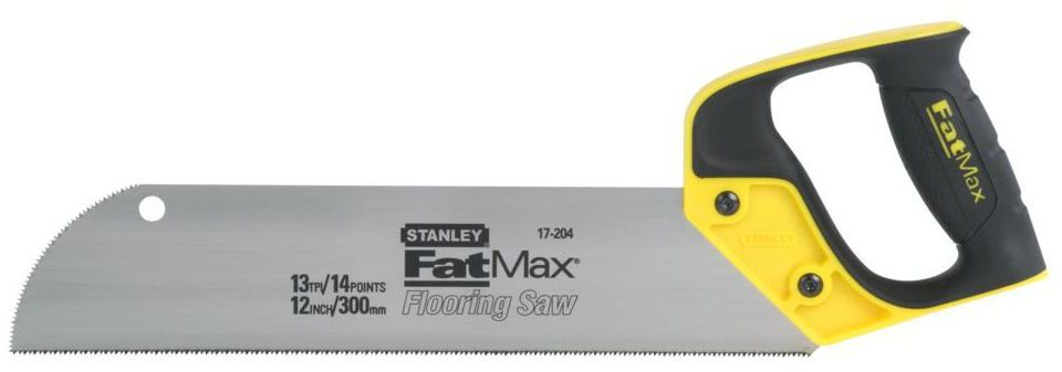 Piła grzbietnica 355 mm FATMAX 2-17-204 STANLEY
