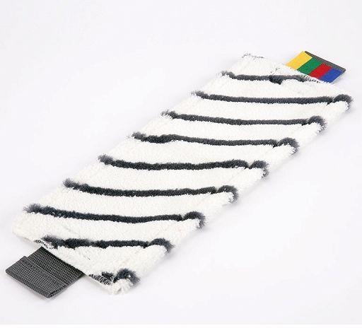 Mop UltraSpeed MicroPlus Mop 40 cm Vileda Professional