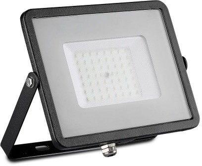 Naświetlacz 50W 6400K V-TAC SAMSUNG LED VT-50