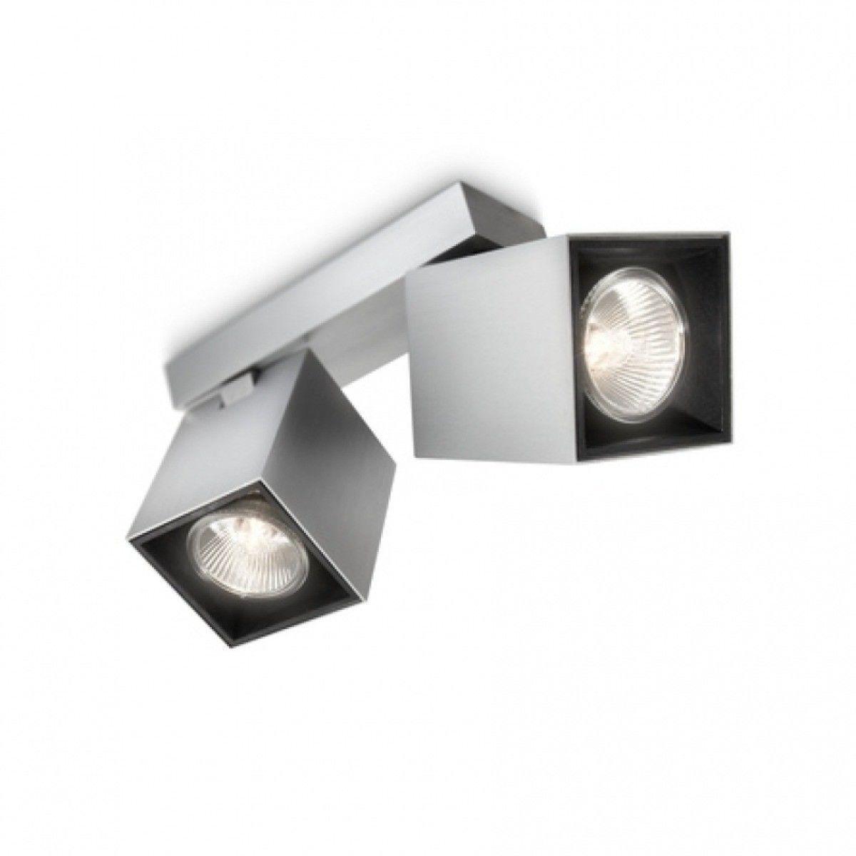 Philips Forward 53132/48/16 LAMPA KINIET REFLEKTORY ----WYSYŁKA 48H ---